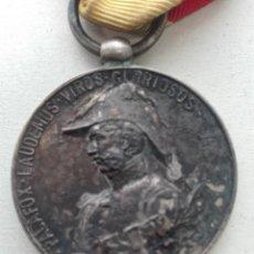 Militaria: CENTENARIO SITIOS DE ZARAGOZA. Lote 87621108