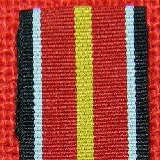 Military - Medalla División española de voluntarios en Rusia. 1941. Española. Diametro 33 mm. - 99206640