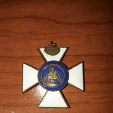 Militaria: MEDALLA MILITAR. Lote 66120905