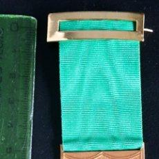 Militaria: MEDALLA MUTILADO. Lote 99202491