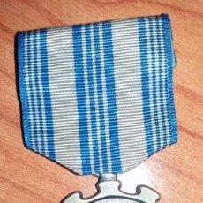Militaria: CONDECORACION MEDALLA LOGROS MERITORIOS, FUERZA AEREA-USA. Lote 102815511