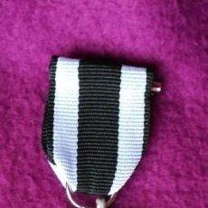 Militaria: CRUZ DE HIERRO DE 2ª. CLASE, MODELO 1914.. Lote 128300708