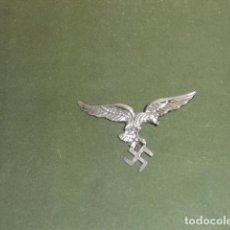 Militaria: INSIGNIA DE LA LA LUFTWAFFE -. Lote 110129011
