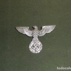 Militaria: INSIGNIA AGUILA NACIONAL-SOCIALISTA -. Lote 110139847