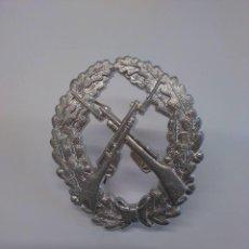 Militaria: CONDECORACION ALEMANA ORIGINAL PARA CORDON DE TIRADOR ENVIO GRATIS. Lote 194268056