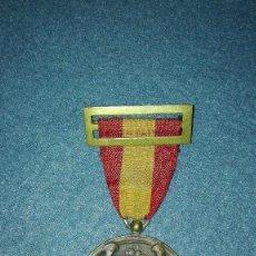 Militaria: MEDALLA PREMIO DE LA MARINA. Lote 116211067