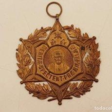 Militaria: MEDALLA AL MERITO, MERITAE SPECTENT, (AÑOS 20). Lote 116774059