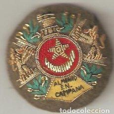Military - MEDALLA COLECTIVA MERITO EN CAMPAÑA - 114766548