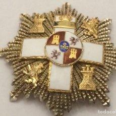 Militaria: MEDALLA MILITAR. Lote 120364247