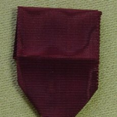 Militaria: MEDALLA ORDEN CISNEROS. Lote 125209931