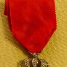 Militaria: MEDALLA AFRICA 1860. Lote 125235127