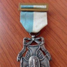 Militaria: CENTENARIO DE LOS SITIOS DE ASTORGA. 1910 . Lote 125270019