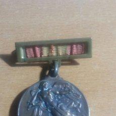 Militaria: MEDALLA ALZAMIENTO 18 JULIO 1936. Lote 126981874