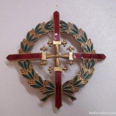 Militaria: MEDALLA CRUZ LAUREADA DE SAN FERNANDO. Lote 131725878