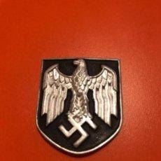 Militaria: INSIGNIA ALEMANA III REICH ESVASTICA. Lote 135779518