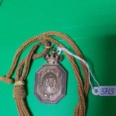 Militaria: MEDALLA O VENERA DE JUSTICIA MILITAR. Lote 137254422
