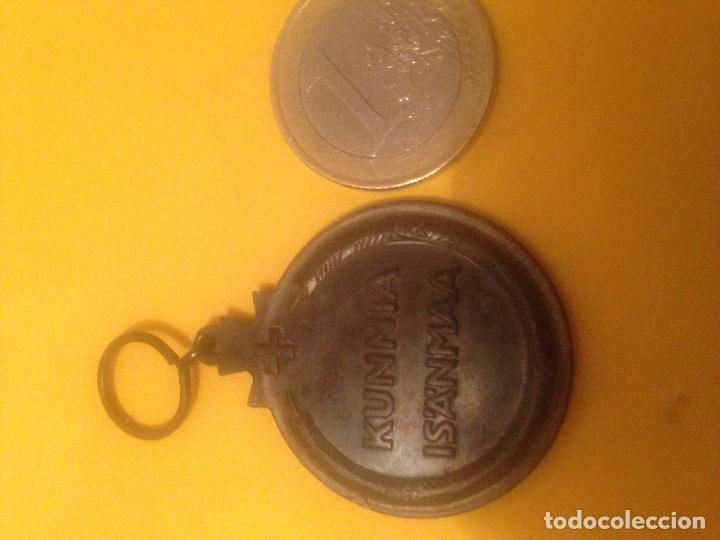 Militaria: Medalla militar 1939 1940 - Foto 3 - 137926526