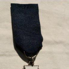 Militaria: MEDALLA REPLICA/ DESCONOZCO. Lote 139092630