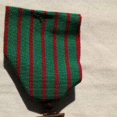 Militaria: MEDALLA REPLICA/ 1914-1918. Lote 139095642