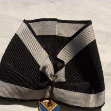 Militaria: MEDALLA REPLICA/ POR LE MERITE. Lote 139096802