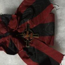 Militaria: ORDEN DEL YUGO Y FLECHAS. Lote 139284906