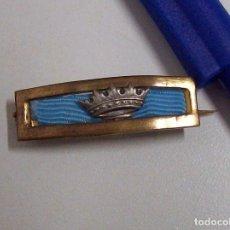 Militaria: ASCENSO POR MERITOS DE GUERRA AVANCE EN ESCALA. Lote 143886726