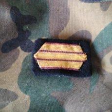 Militaria: SARGENTO PROVISIONAL GUERRA CIVIL REPRO. Lote 149716909