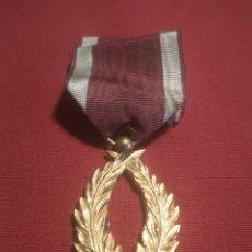 Militaria: ORDEN DE LA CORONA BÉLGICA. Lote 150346278
