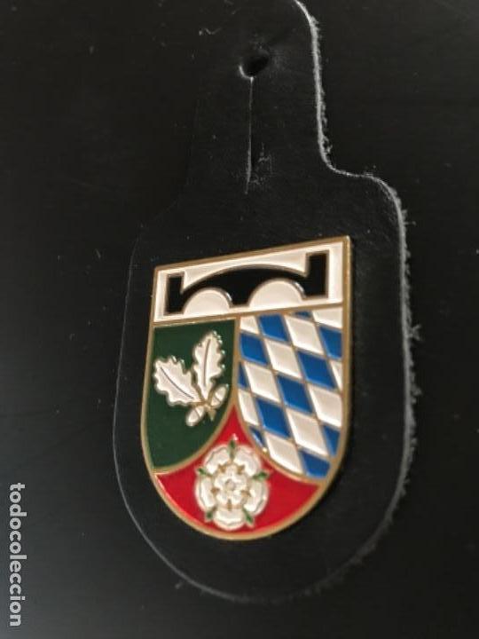 ESCUDO (Militar - Reproducciones y Réplicas de Medallas )