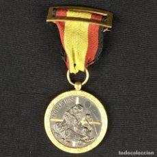 Militaria: MEDALLA ESPAÑOLA- 17 DE JULIO DE 1936. Lote 154834466