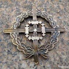Militaria: REPLICA DE LA MEDALLA LAUREADA . Lote 154984054