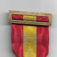 Militaria: INSTITUTO NACIONAL DE PREVISIÓN.LEY DE XXVII DE FEBRERO DE MCMVIII. Lote 160726878