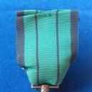 Militaria: FRANCIA - MEDALLA ORDEN DE LA LIBERACION. Lote 160978690