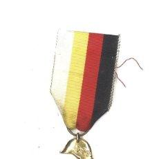 Militaria: MEDALLA 25 AÑOS DE PAZ 1939-1964. Lote 169212308