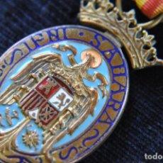 Militaria: MEDALLA IFNI PARA OFICIALES.. Lote 169814288