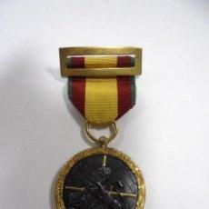 Militaria: MEDALLA ESPAÑOLA. 17 JULIO 1936. ARRIBA ESPAÑA. UNA GRANDE Y LIBRE IMPERIAL. VER. Lote 171488822