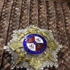 Militaria: MEDALLA AL MÉRITO EN CAMPAÑA.. Lote 171592253