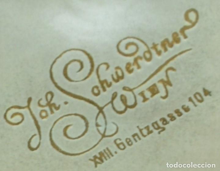 Militaria: Orden al Mérito Civil III Clase, Reino de Bulgaria. Periodo Fernando I, de 1902/08. Rara! - Foto 5 - 173967204