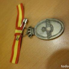 Militaria: MEDALLA MILITAR ESPAÑOLA. Lote 175777610