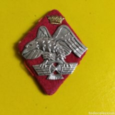 Militaria: ROMBO ACADEMIA GENERAL MILITAR DEL AIRE. Lote 176005225