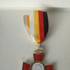 Militaria: MEDALLA DE PAZ 1939-1964. Lote 176210634
