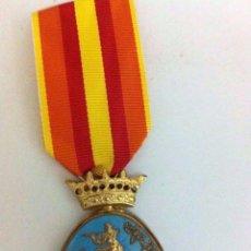 Militaria: IFNI-SAHARA (PARA OFICIALES) -ORIGINAL -NUEVA. Lote 177823323