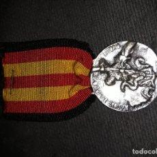 Militaria: DIVISION ASALTO LITTORIO. Lote 179095591