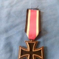 Militaria: CRUZ DE HIERRO #24 2ª GUERRA MUNDIAL. Lote 179152682