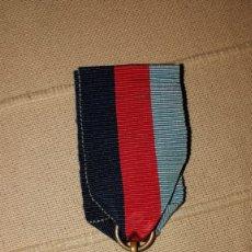 Militaria: 1939-1945 STAR SEGUNDA GUERRA MUNDIAL. Lote 179166323