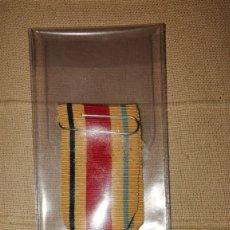 Militaria: AFRICA STAR SEGUNDA GUERRA MUNDIAL. Lote 179168951