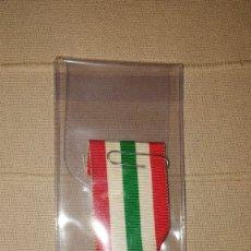 Militaria: ITALY STAR SEGUNDA GUERRA MUNDIAL. Lote 179169618