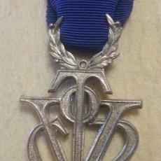 Militaria: VICTOR MERITO MILITAR. Lote 180115530