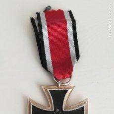 Militaria: CRUZ DE HIERRO DE 2ª CLASE. Lote 180269316