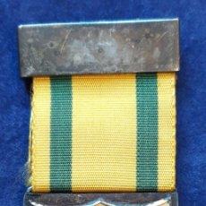 Militaria: MEDALLA DE MUTILADO EN LA GUERRA CIVIL - 1938. Lote 181182372